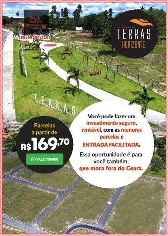Lotes Terras Horizonte %¨& - Foto 15