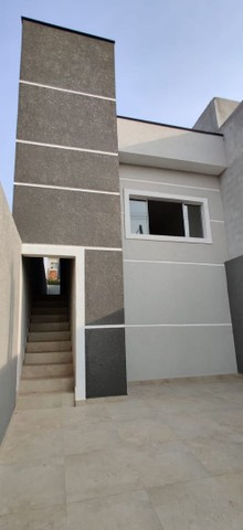 Casa em Atibaia, Bairro Imperial - Foto 5