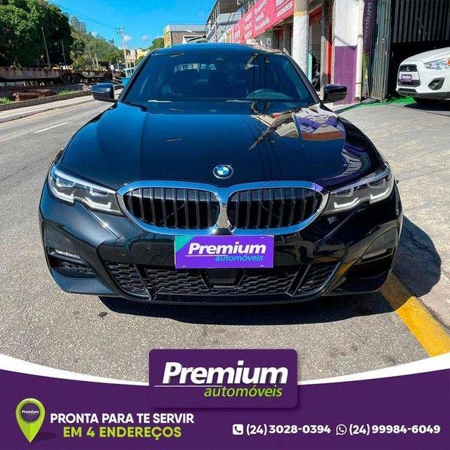 BMW 360 M SPORT 2020 PTO - Foto 9