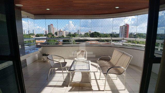 59 Apartamento 248m² com 03 suítes 04 vagas em Fátima, Adquira Imediatamente!(TR12314) MKT - Foto 10