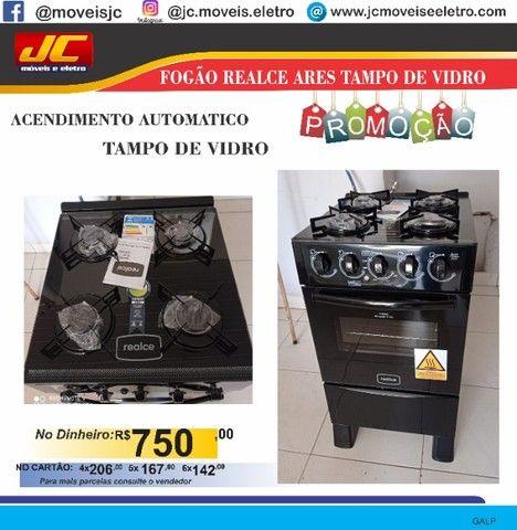 Convencional Cozinha - Foto 5