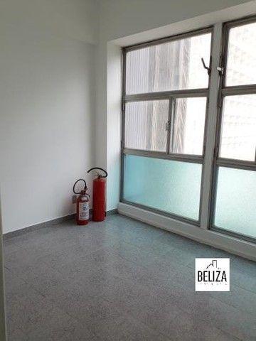 Sala/Conjunto para aluguel - COM DESCONTO DE ALUGUEL NOS 6 PRIMEIROS MESES. - Foto 4