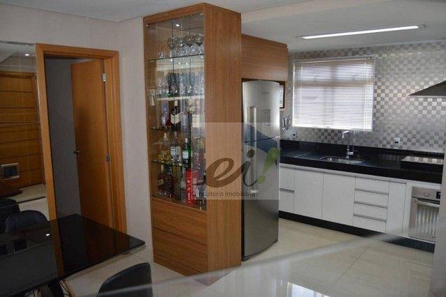Belo Horizonte - Apartamento Padrão - Pampulha - Foto 7