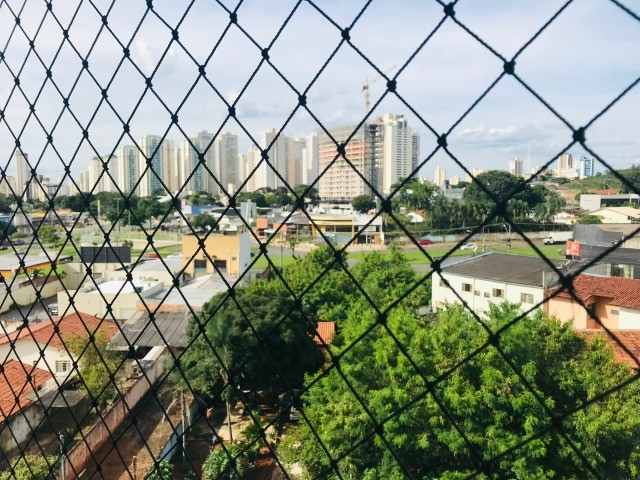 Apartamento 3 qts (1 suíte), 95m² no St. Pq. Amazônia - Foto 20