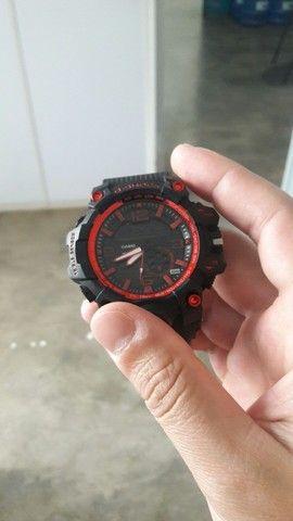 Relógio G-Shock (Casio)