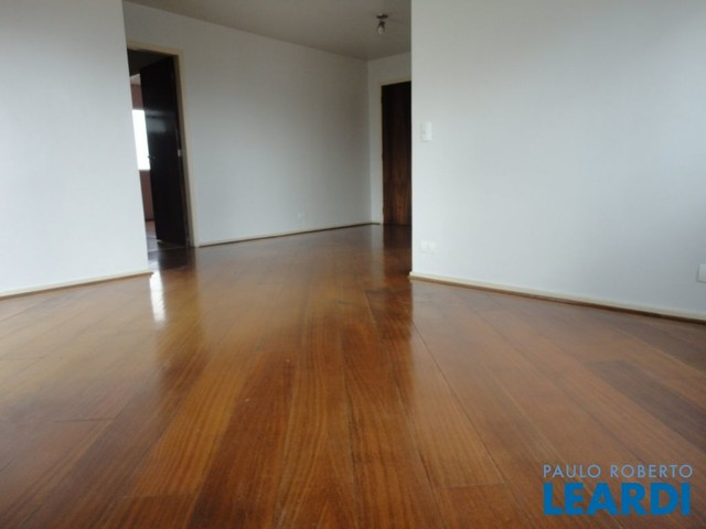 Apartamento para alugar com 2 dormitórios em Campo belo, São paulo cod:655056 - Foto 2