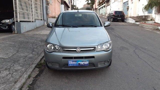 Siena 1.0 Completo 2012 - Foto 2