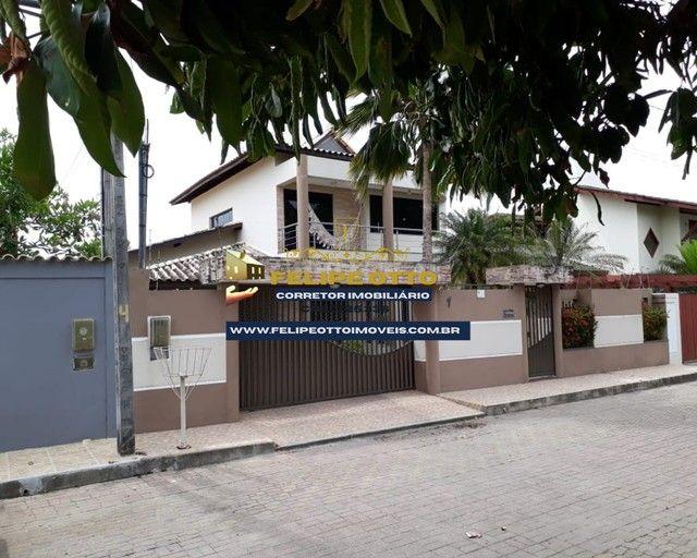 CASA RESIDENCIAL em SANTA CRUZ CABRÁLIA - BA, OUTEIRO DA GLORIA - Foto 2