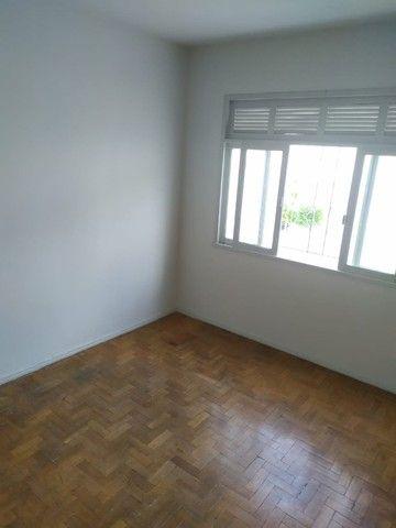 Apartamento 02 quartos com dependência completa - Portuguesa - Foto 3