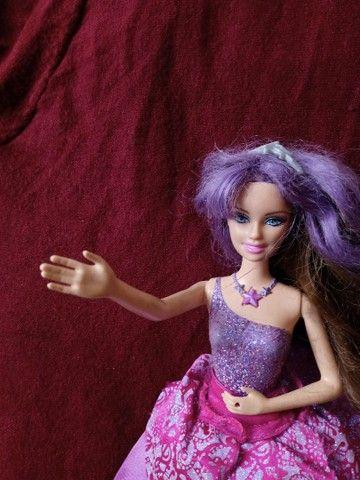 Barbie original matel - Foto 2