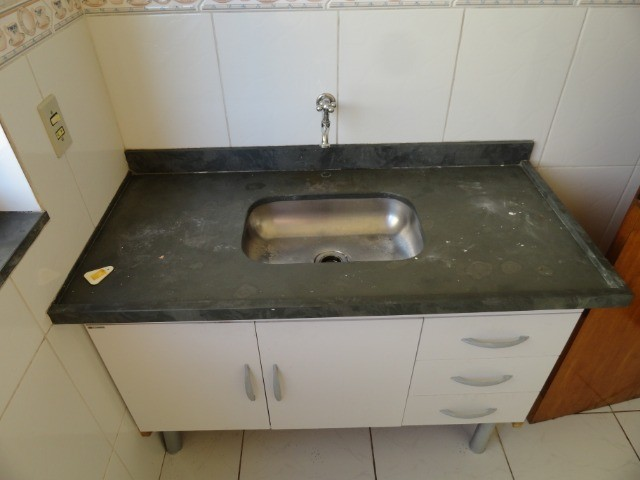 Aluguel - Apartamento - Niterói - Betim-MG - Foto 5