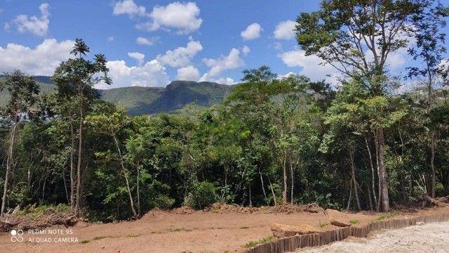 Área nas Margens do Rio Quente 12.643,39 - Foto 14