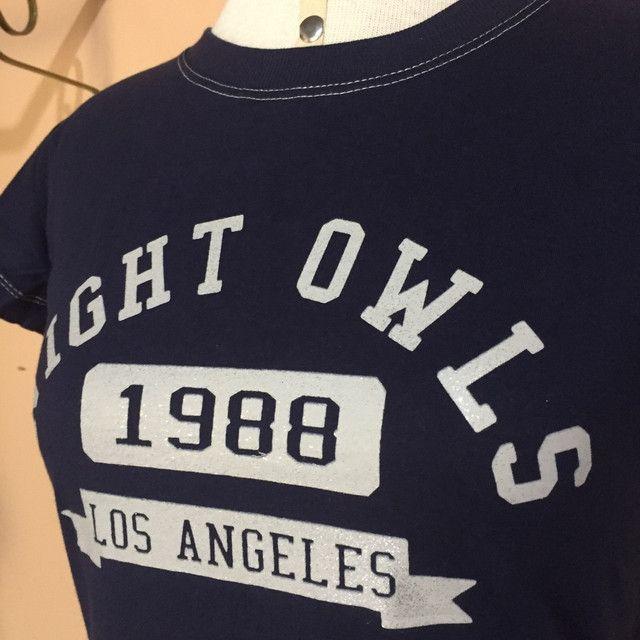 T-Shirts 100%  algodão - Novas  - Foto 4