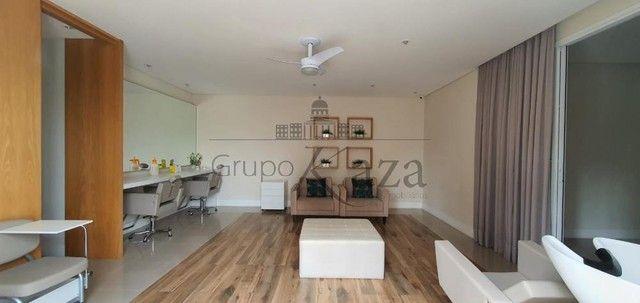 v44223 - Apartamento - Vila Ema - Residencial Icon - 57m² - 1 Dormitório - Foto 10
