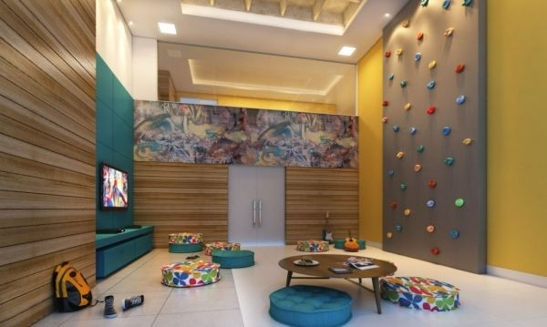 Apartamento à venda, 223 m² por R$ 1.353.392,83 - Brisamar - João Pessoa/PB - Foto 2