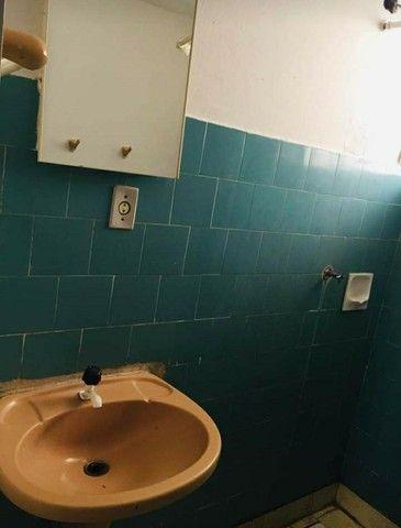 (AP2491) Apartamento para locação no Condomínio Centenário, Santo Ângelo, RS - Foto 3