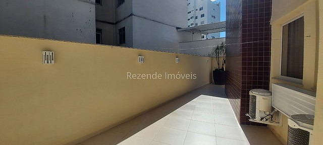 Apartamento à venda com 3 dormitórios em Santa helena, Juiz de fora cod:3040 - Foto 16