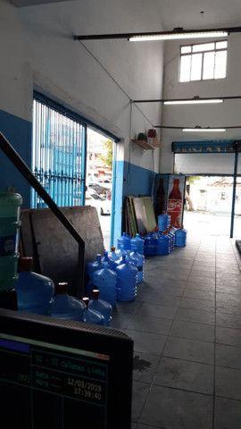 Distribuídora de agua - Foto 3