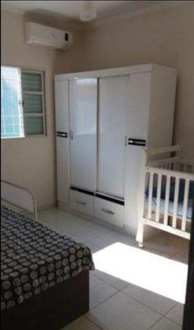 Casa em Maruípe-Rafael - Foto 10