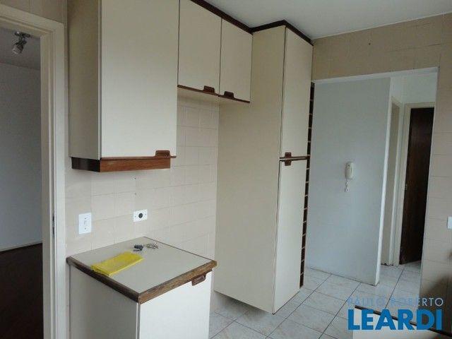 Apartamento para alugar com 2 dormitórios em Campo belo, São paulo cod:655056 - Foto 6