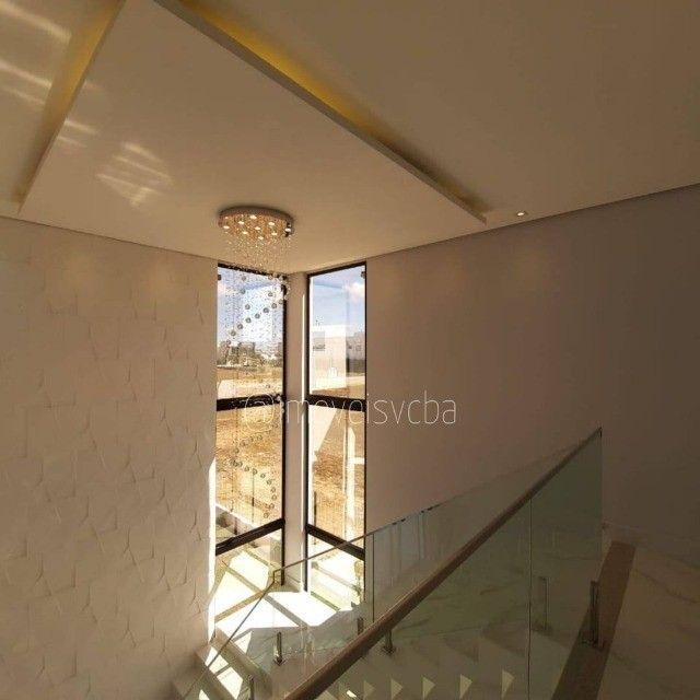 Casa de Alto Padrão - Parque dos IPES - Foto 3