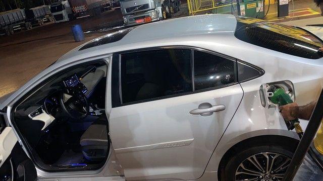 Corolla Altis premium Hibrid HIBRIDO - Foto 2