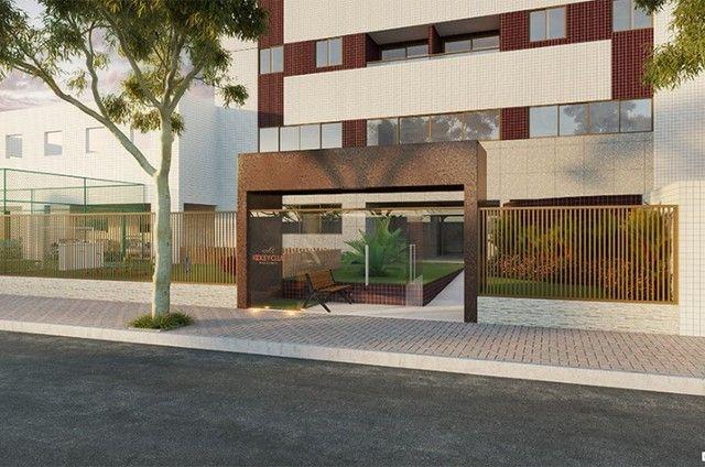 Apartamento na planta 3 quartos pertinho da Madalena - Foto 12