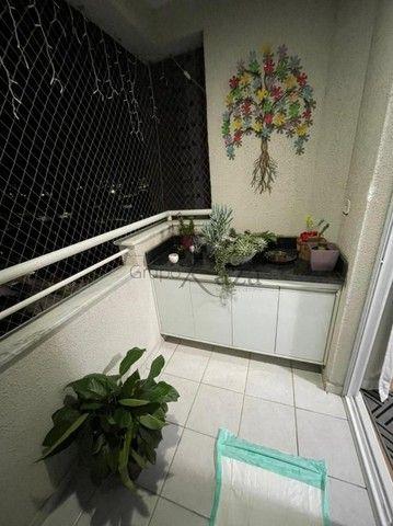 Lindo Apartamento com 02 dormitórios no Jardim Petrópolis