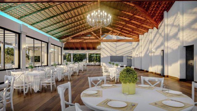 Lotes 360m² em Ipatinga - Condomínio Ville Jardins Residencial Resort - Foto 13