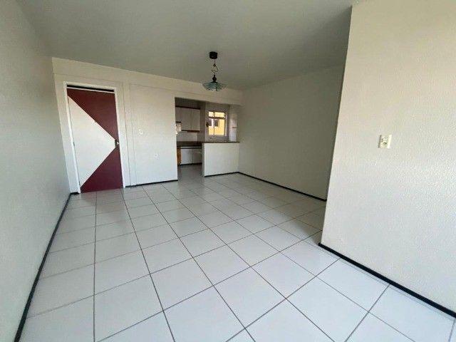 Apartamento Vila União com Terraço! - Foto 2