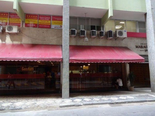 Sala para Aluguel, Centro Rio de Janeiro RJ - Foto 7
