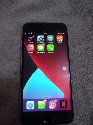 Iphone 6s 32 g - Foto 2