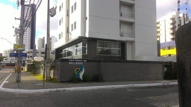T.F Apartamento 4 quartos em Manaíra oportunidade
