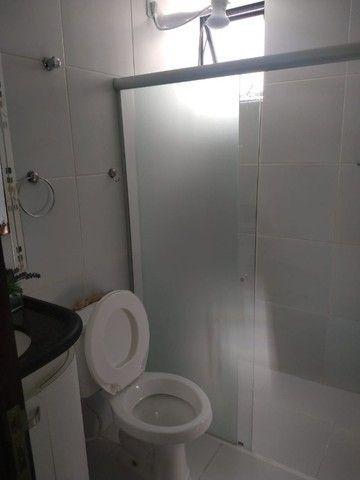 Apartamento em Miramar - Foto 10