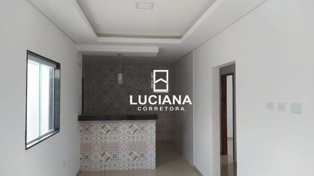 Casa Solta no Loteamento Riacho do Mel (Cód.: lc256) - Foto 18