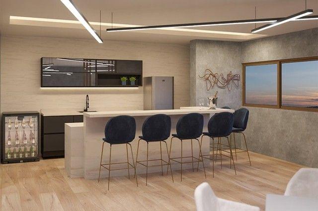 Apartamento na planta 3 quartos pertinho da Madalena - Foto 6