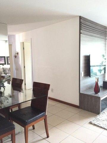 Apartamento 2 qts suíte mais reversível Tamandaré  - Foto 7