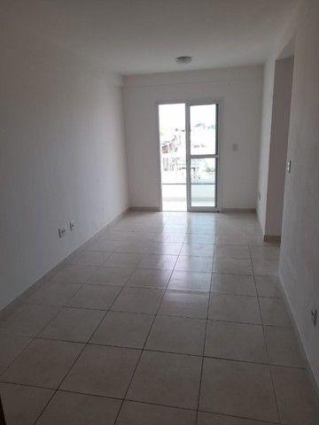 Alugo apartamento no Ed. Felicità Residence - Foto 8