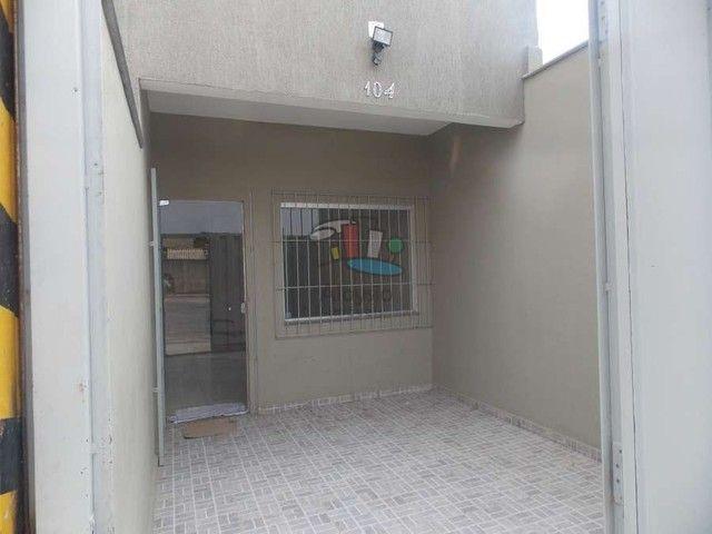 Duplex Bernardo Valadares