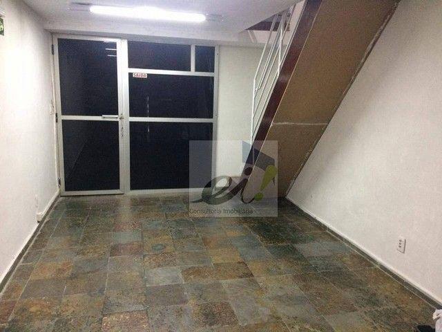 Belo Horizonte - Loja/Salão - Dona Clara