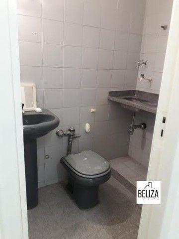 Sala/Conjunto para aluguel - COM DESCONTO DE ALUGUEL NOS 6 PRIMEIROS MESES. - Foto 9