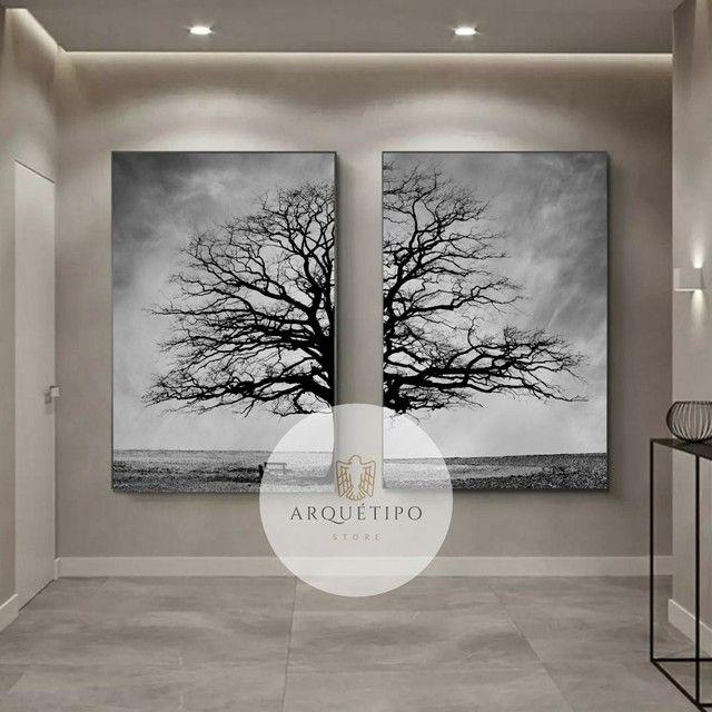 Quadros decorativos  - Foto 4