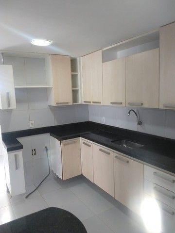 Apartamento em Miramar - Foto 6
