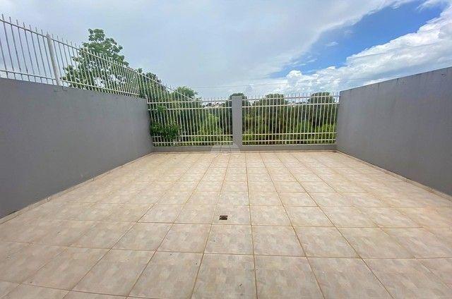 Casa à venda com 3 dormitórios em Amadori, Pato branco cod:926063 - Foto 2