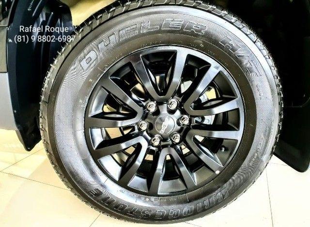 Nova Chevrolet S10 LT 2.8 Diesel 2022! - Foto 18