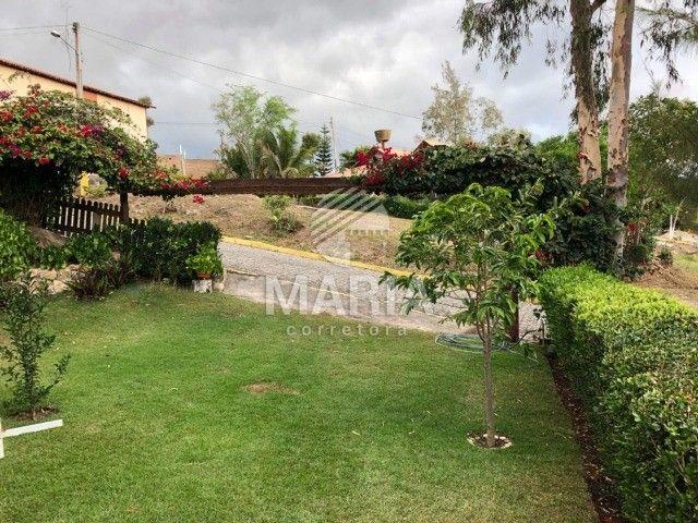 Casa à venda dentro de condomínio em Gravatá/PE! código:3093 - Foto 19
