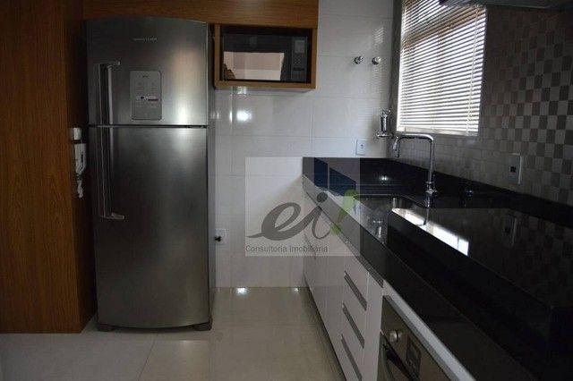 Belo Horizonte - Apartamento Padrão - Pampulha - Foto 11