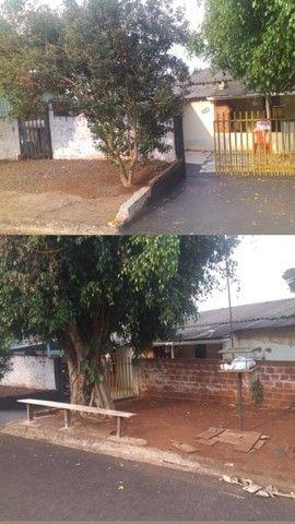 Casa com terreno  - Foto 6