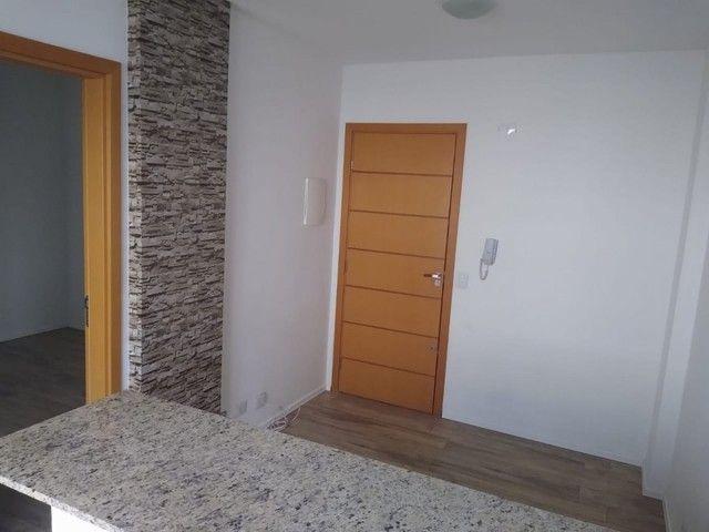 Curitiba - Apartamento Padrão - Portão - Foto 3