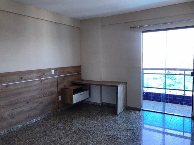 Condomínio Monet / Vieiralves - Foto 7